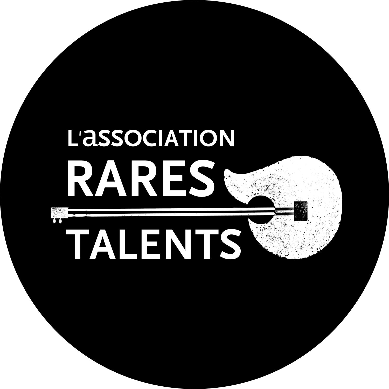 Les Rares Talents