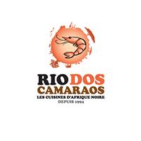 logo Rio Dos Camaraos