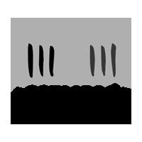 logo_assemblee_nationale