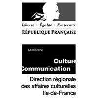 logo_le-rif