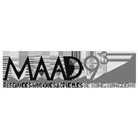 logo_maad-93