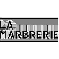 logo_marbrerie