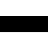 logo_petit-bain