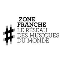 logo_reseauzonefrance