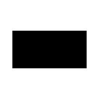 logo_sacem