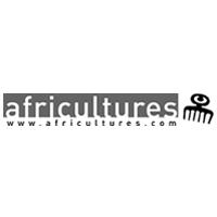 logos_africultures