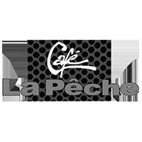 logos_cafe-lapeche