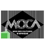 logo_moca