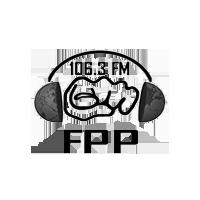logo_radio-fpp