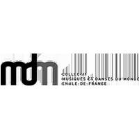 logo_collectifmdm-idf