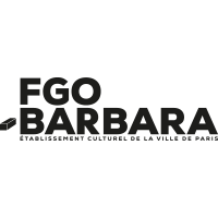 logo_fgo-barbara