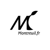 logo_mairie-de-montreuil